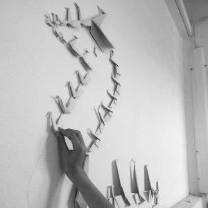atelier-origami-installation3