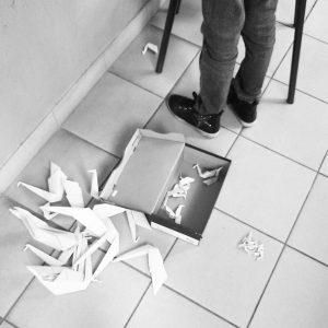 atelier-origami-installation4