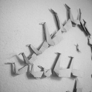 atelier-origami-installation6