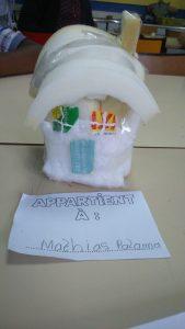 maison-molle-architecture-matiere-eleves-de-6emes-1