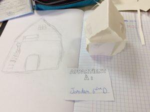 maison-molle-architecture-travail-de-la-matiere-2